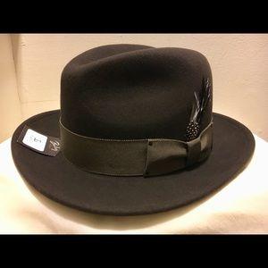 1d2d3148e07 Men s Fedora Hat Styles on Poshmark